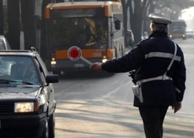 Traffico: domenica Giornata europea senz'auto