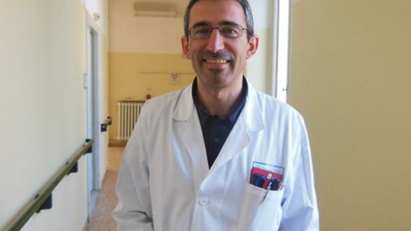 Un premio internazionale alla ricerca di Parma
