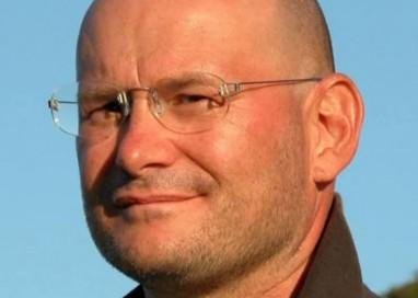 """Iotti sul bando Iren: """"Grillini di Parma non pervenuti"""""""