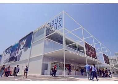 """Cna Parma porta a Expo le migliori """"Food Stories"""""""