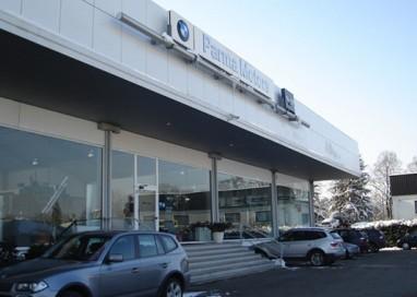 Crac Parma Motors: nel mirino Unicredit e Cariparma