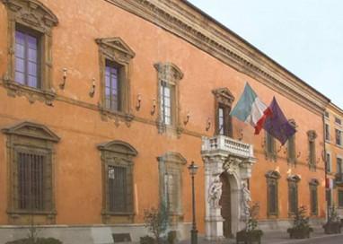 Prefettura di Piacenza accorpata a Parma