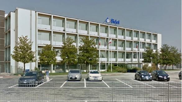 Si trasferirà a Parma la sede mondiale di Sidel