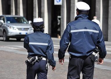 Controlli polizia, sanzionati in nove. Ecco dove