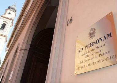 ASP: l'Avv. Mendogni è il nuovo Amministratore