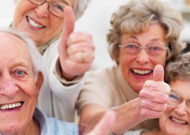Prevenzione dell'invecchiamento mentale