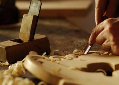 Una lieve flessione per l'artigianato dell'Emilia