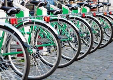 Il Comune premia con incentivi la mobilità innovativa
