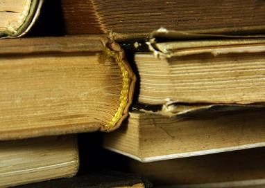 Da Novara a Parma: ritornano documenti storici