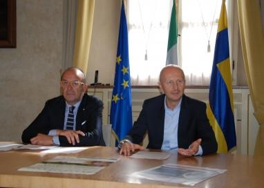 Il Festival del Prosciutto di Parma arriva in città