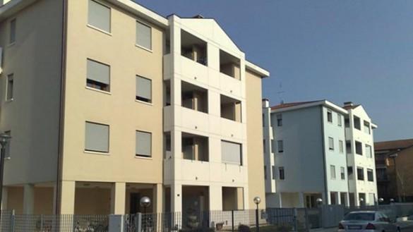 Problema casa: sbloccati fondi ministeriali per 47 nuovi alloggi