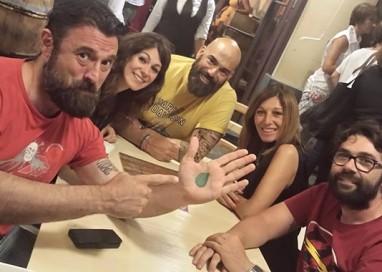 """""""Con un selfie dono"""": la campagna di Avis Parma"""