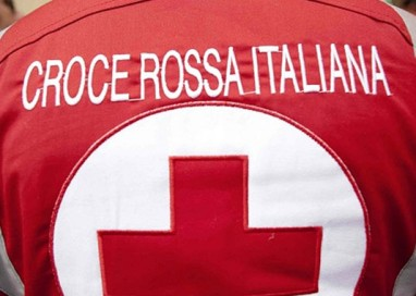 Croce Rossa: raccolti 4.500 euro con servizio confezionamento pacchi