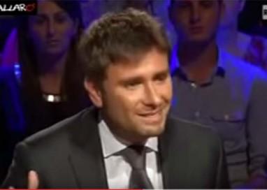 Qui non si paga la Tasi? La Lega Nord smentisce Di Battista