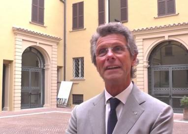 Anche il Centro di Parma ha la cura per le grandi ustioni
