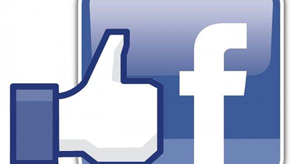 Federconsumatori: attenti alle truffe su Facebook!