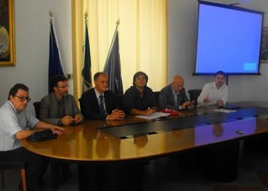 Gestione rifiuti: confronto Parma-Formia