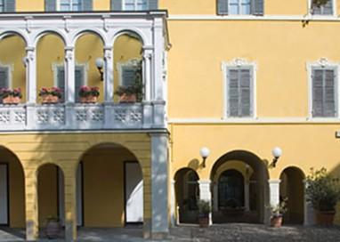 Giornata europea delle Fondazioni anche a Parma