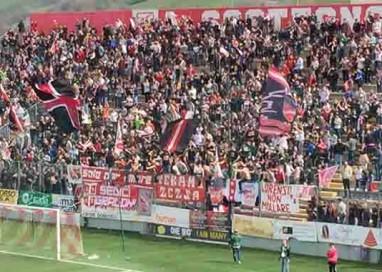 Parma calcio, brutte notizie: il Forlì resta in D