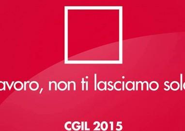 """Cgil: """"Integrazione scolastica, ritorno al passato?"""""""