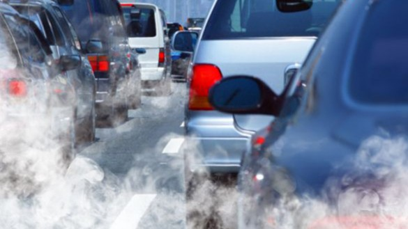 Parma: è emergenza inquinamento