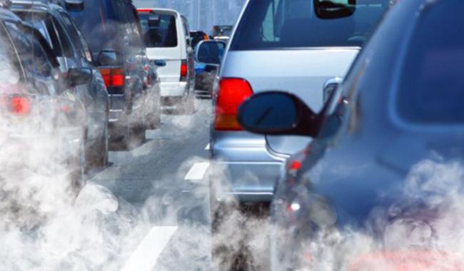 """Stop diesel euro 4, Confartigianato: """"E' un grave danno"""""""
