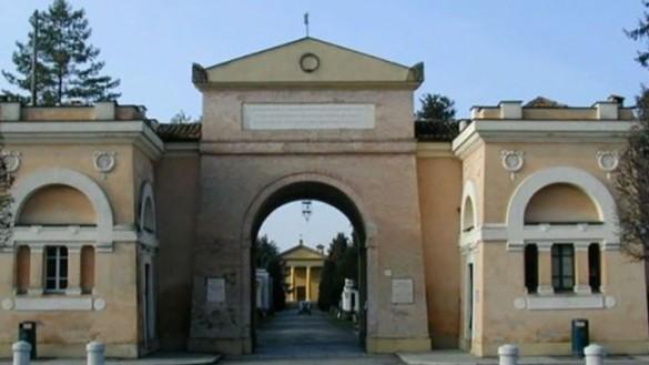 Ritornano i percorsi guidati alla scoperta della Villetta