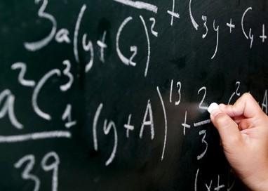 25 gennaio a Parma: gare a squadre per le Olimpiadi di matematica