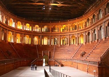 Tornano a Parma le Giornate Europee del Patrimonio