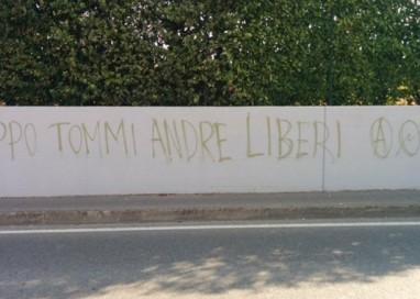 Il Comune di Parma: nuovo regolamento di polizia urbana