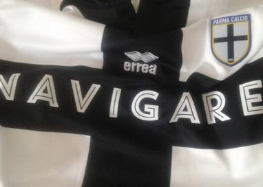 Parma 1913: svelati il main sponsor…e i creditori