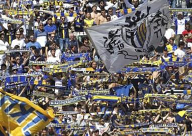 Calendari della serie D: il Parma domenica 6 ad Arzignano