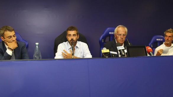 Il Parma debutta in Serie D. Cosa ne pensano i tifosi?
