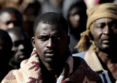 """""""Richiedenti asilo in aumento, saliranno a 1700"""""""