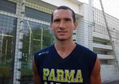 Parma 1913:  battuto il Salso 3 a 0 in attesa del Villafranca