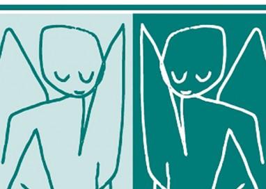 Salute mentale e dipendenze patologiche