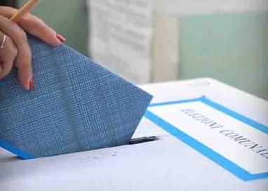 Primarie, dibattito tra i candidati al San Leonardo