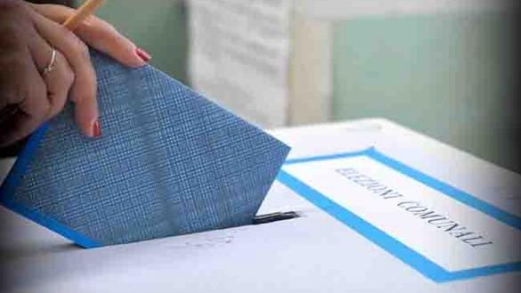 Parma va al voto: tutte le regole del ballottaggio