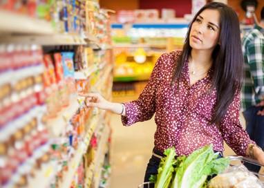 Stop ai vincoli regionali per i supermercati