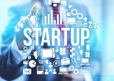 La Regione finanzia tre startup parmigiane innovative
