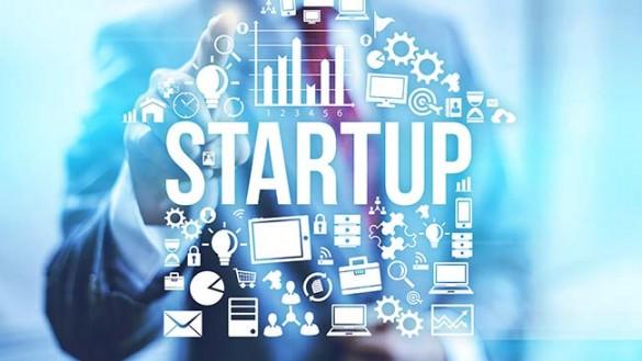 Start up e disoccupazione