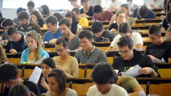 Università: nel 2017  nuovo corso Ingegneria per Informatica