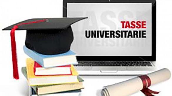 Università: oltre 3 mila le borse di studio per l'anno accademico 2016/17