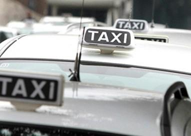 Tutte le novità dei Taxi, per turisti e cittadini