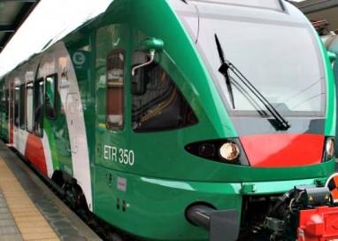 Esposto del comitato alla Procura contro i disservizi ferroviari