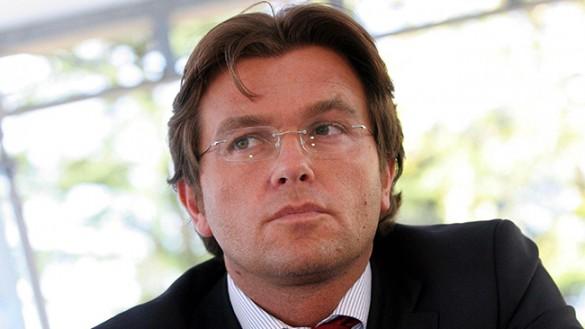 Pietro Vignali risarcirà il Comune di Parma?