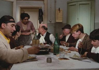 Parma Film Festival: omaggi a Orson Welles e Pasolini