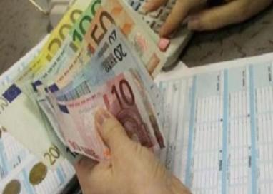 Lotta alla povertà: al via le richieste per ottenere il Reddito di Inclusione