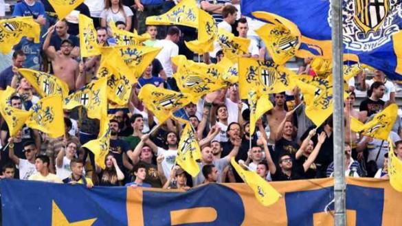 Le qualificate e le date dei playoff di Lega Pro