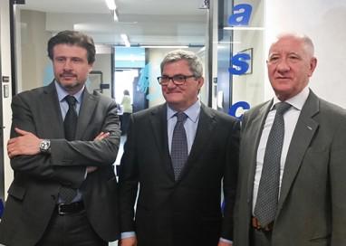 """Ascom e Cna unite: """"Sbagliato fermare la Tirrenno Brennero"""""""
